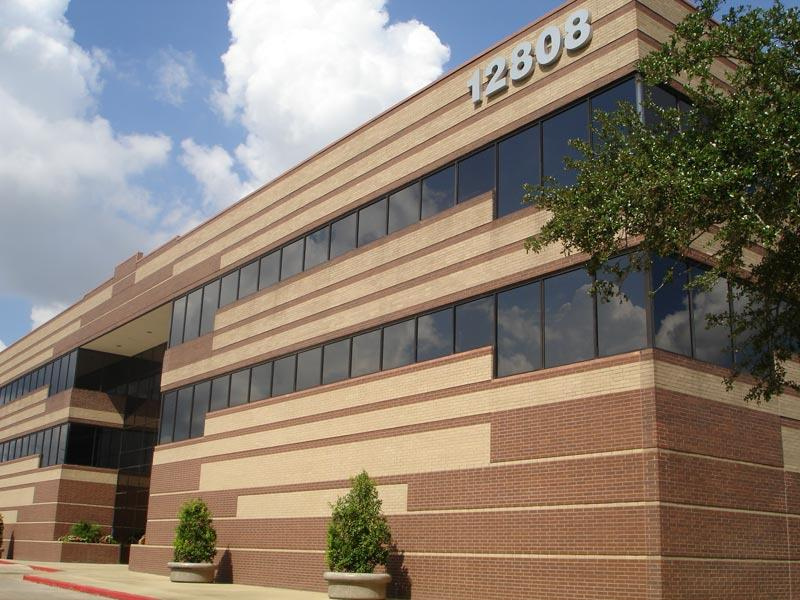 Boxer - 12808 West Airport - Private Office | Suite 260B
