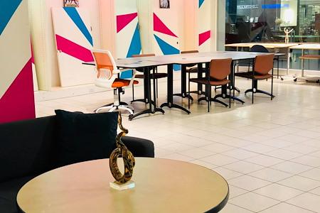 Oviedo, FL Office Space | LiquidSpace