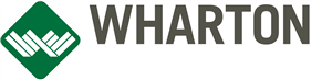 Logo of Wharton Equity