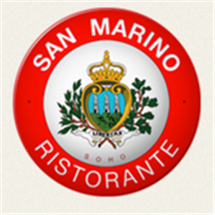 Host at San Marino Meetings & Events - Soho