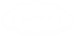 Logo of Lawfty