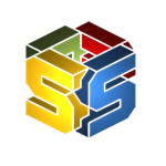 Logo of Sandbox Suites SOMA