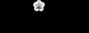 Logo of Omni Chicago Hotel