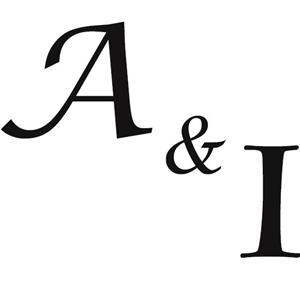 Logo of Anchor & Infinity