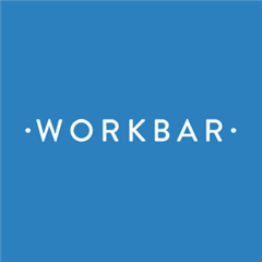 Host at Workbar Back Bay
