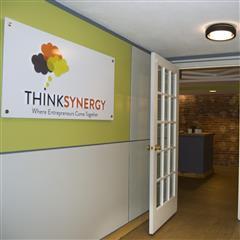 Host at ThinkSynergy