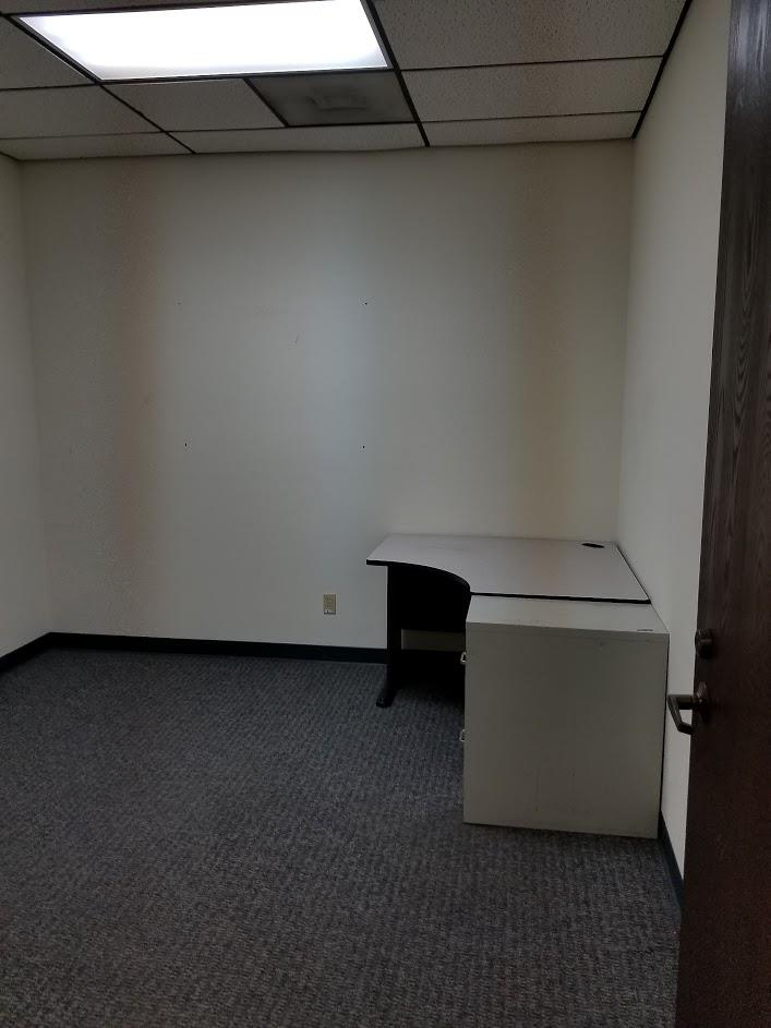 F3 Properties - Extra office spaces