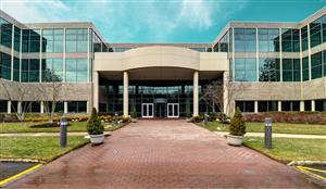 Logo of Boxer - Eagle Rock Executive Office IV