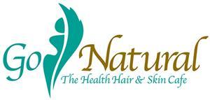 Logo of Go Natural 24/7 Business Training Room
