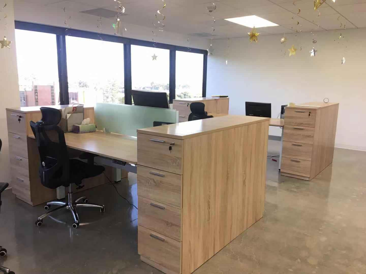 Caesar Coworking - BEST Shared Creative Office in Brentwood