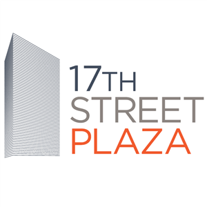 Logo of 17th Street Plaza