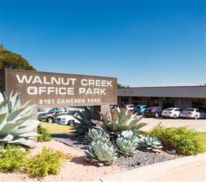 Logo of Boxer - Walnut Creek Office Park