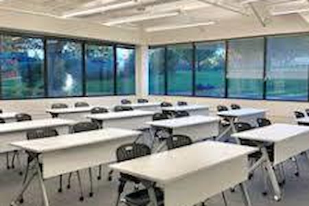 Enterprise | Greenwood Village - Independence Classroom