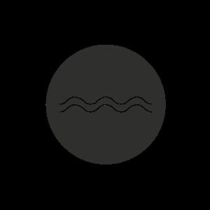 Logo of Hopewell