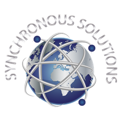 Host at Synchronous Coworking