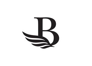 Logo of BuroHQ   Lower East Side
