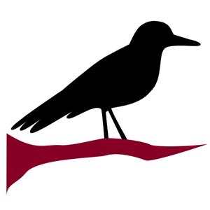 Logo of Croweer, Inc