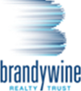 Logo of Two Commerce Square | Brandywine