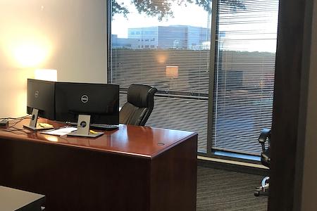 Modern Tax Group LLC - Office 1