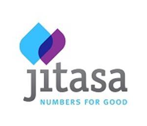 Logo of Jitasa