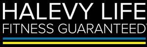 Logo of Halevy Life