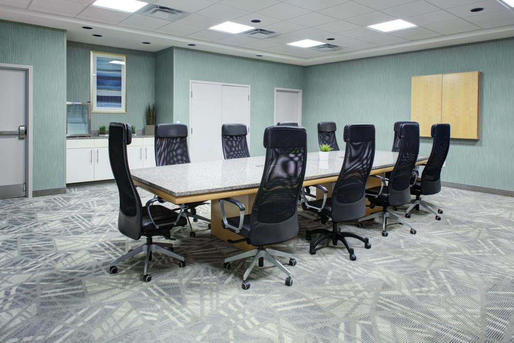 Hampton Inn & Suites Sarasota Bradenton Airport - Boardroom