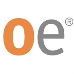 Logo of Office Evolution - Surprise Professional Center