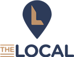Logo of The Local NY