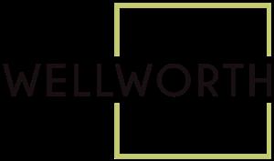 Logo of Wellworth Cowork