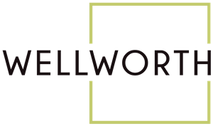 Logo of Wellworth Cowork