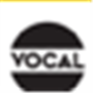 Logo of VOCAL