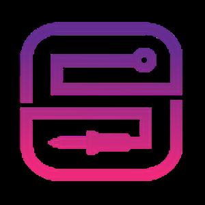 Logo of SolderWorks