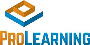 Logo of ProLearning