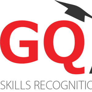 Logo of Get Qualified Australia