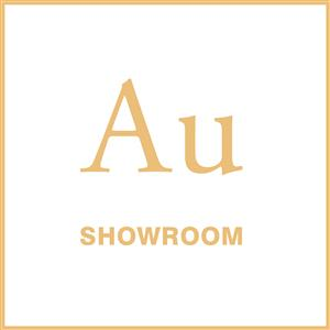 Logo of Au SHOWROOM - Manhattan's Diamond District