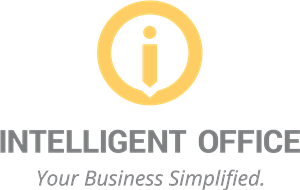 Logo of Intelligent Office - Roswell