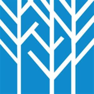 Logo of Highwoods | Pamlico