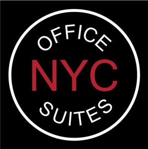 Logo of NYC Office Suites 420 (Lexington Ave. @ 44th)