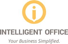 Host at Intelligent Office - Las Vegas / Henderson