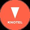 Host at Knotel - SoHo | 598 Broadway