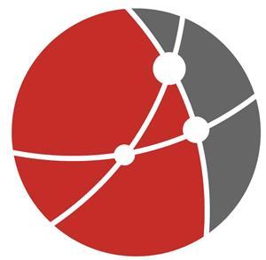 Logo of Alkaloid Networks