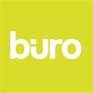 Logo of Buro Koray Duman