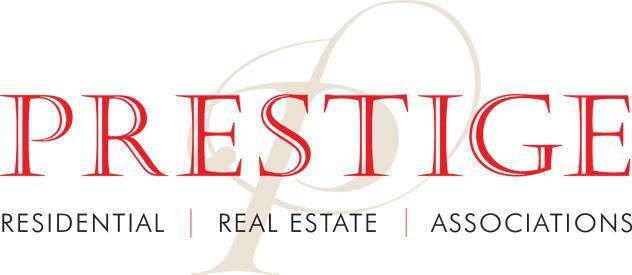 Logo of Prestige Loft