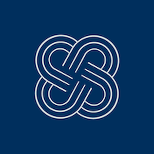 Logo of The Executive Centre - One Bligh Street