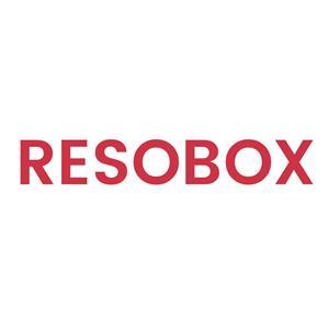 Logo of RESOBOX