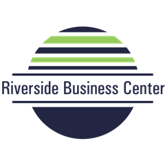 Host at Riverside Business Center