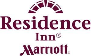 Logo of Residence Inn New York Manhattan/Times Square