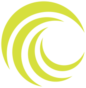 Logo of Centext Legal Services