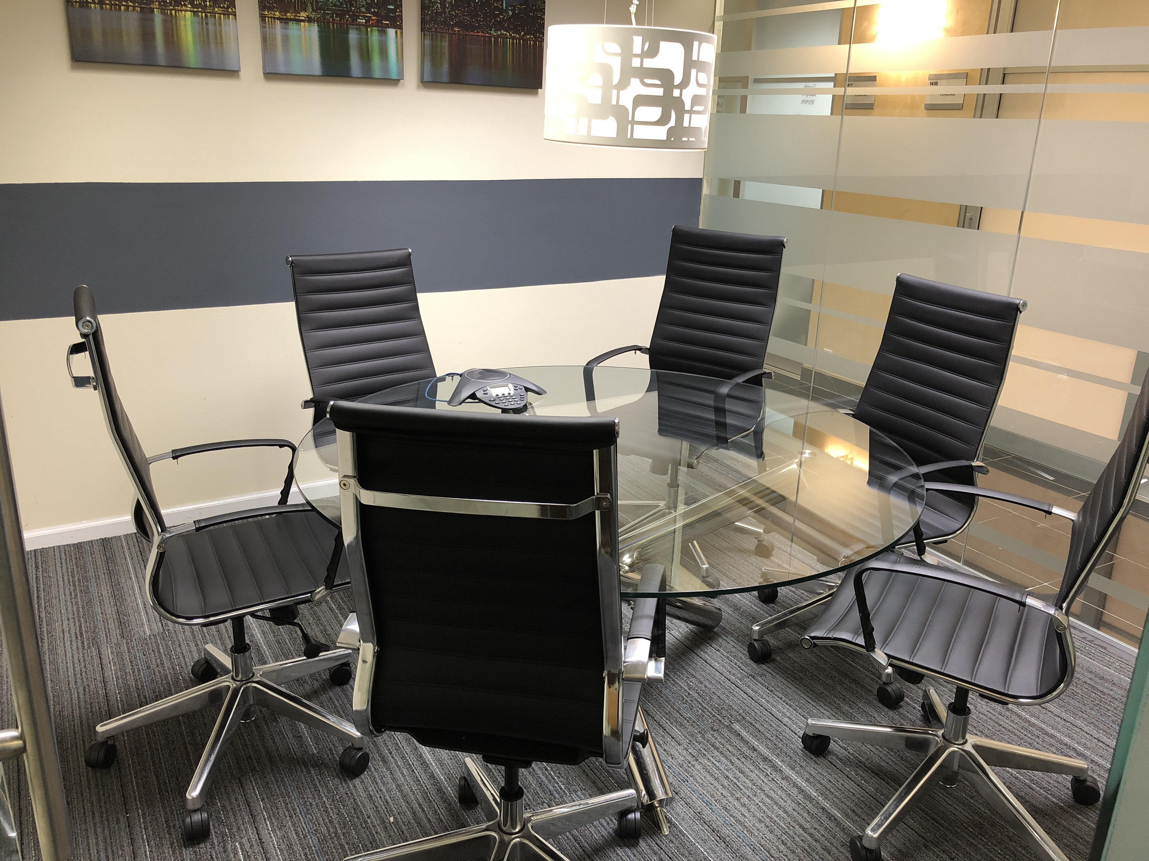 Jay Suites Financial District - Financial District Room B-50% PROMO