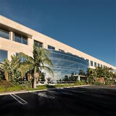 Host at Pacific Workplaces - Carlsbad